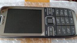 Мобильные телефоны - Nokia E52 новый, 0