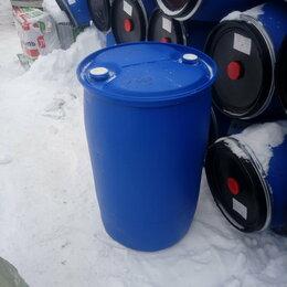 Бочки - Бочка ПВХ 227 литров, 0