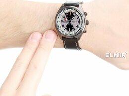 Наручные часы - Новые  часы SWISS MILITARY HANOWA , 0