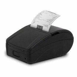 Контрольно-кассовая техника - Фискальный регистратор АТОЛ 1Ф. Питание USB, 0