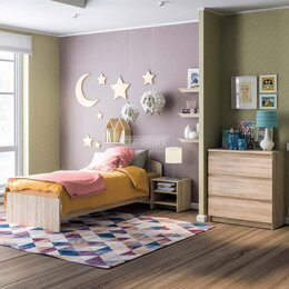 Кровати - Модульная система КИТО, 0