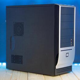 Настольные компьютеры - ПК Celeron G530 4ГБ, HDD, 0