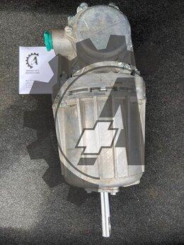 Прочее - Гидротолкатель ТЭ-30, 0