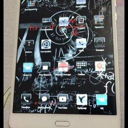Планшеты - Планшет Huawei MediaPad M3 (BTV-DL09), 0