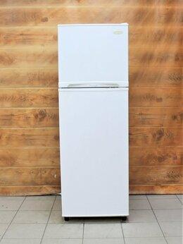 Холодильники - Холодильник бу Daewoo, 0