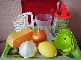 Аксессуары для готовки - Комплект 18 предметов кухонные принадлежности и…, 0
