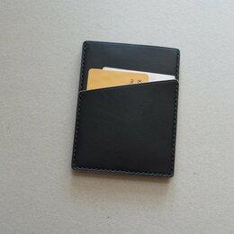 Обложки для документов - Чехол обложка карман для автодокументов, 0