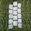 Брусчатка на гибких связках по цене 240₽ - Садовые дорожки и покрытия, фото 4