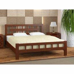 Кровати - Односпальные кровати, 0