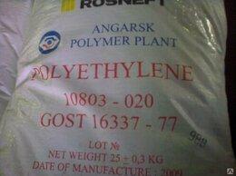 Упаковочные материалы - полистирол  полиэтилен, 0