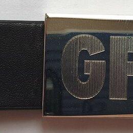 Брелоки и ключницы - Брелок GFI, 0