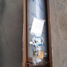Расширительные баки и комплектующие - Гидроаккумулятор ГА-80-01 (Беларусь, без мембраны), 0