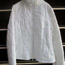 Куртки - Куртка с паетками., 0