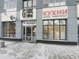 Дизайн, изготовление и реставрация товаров - Кухни на заказ в Екатеринбурге, 0