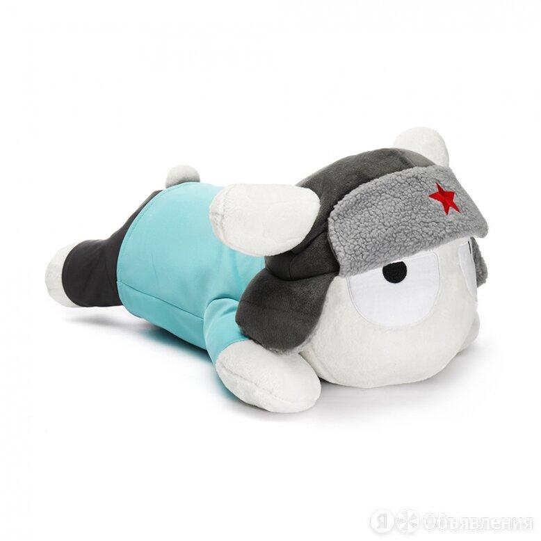 Мягкая игрушка Xiaomi Rabbit по цене 2290₽ - Мягкие игрушки, фото 0