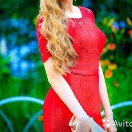 Платья - платье р42-44, 0
