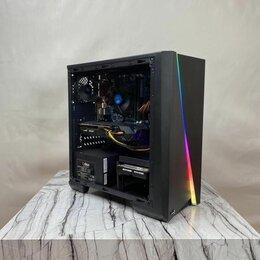 Настольные компьютеры - Компьютер i7, 0