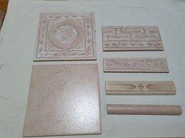 Керамическая плитка - плитка  керамическая, 0