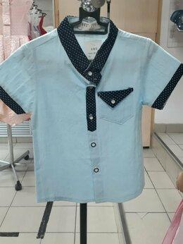 Рубашки - рубашка для мальчика  , 0