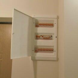 Бытовые услуги - Электрик, 0