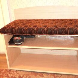 Дизайн, изготовление и реставрация товаров - делаю мебель на заказ любую...очень дешево....сантехнику....электрику..балконы, 0