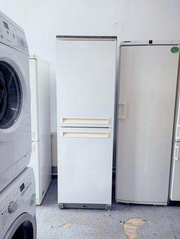 Холодильники - (185см) Stinol RF S 345 ХОЛОДИЛЬНИК СТИНОЛ, 0