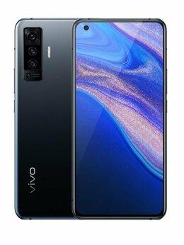 Мобильные телефоны - Телефон Vivo X50, 0