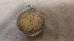 Карманные часы - Часы Павел Буре, 19 век, 0