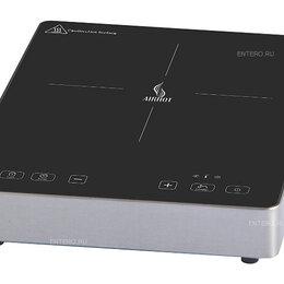 Промышленные плиты - Плита индукционная Airhot IP2000, 0