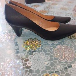 Туфли - Продам туфли, 0