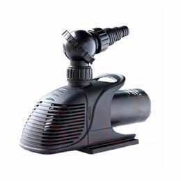 Насосы и комплекты для фонтанов - Насос (помпа) для фонтана «HQ-4055CF1», 4000л/ч, 0