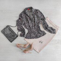 Блузки и кофточки - Блузка O'Stin Studio, 0