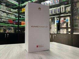 Мобильные телефоны - Huawei P Smart 2021, 0