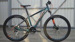 Велосипеды - Aspect Stimul 27.5, 0