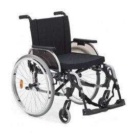 Устройства, приборы и аксессуары для здоровья - Инвалидная кресло-коляска otto bock, 0