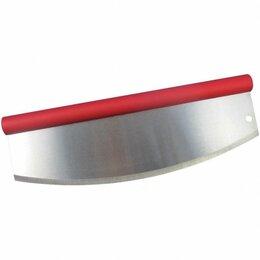 Ножи кухонные - Нож для пиццы, 0