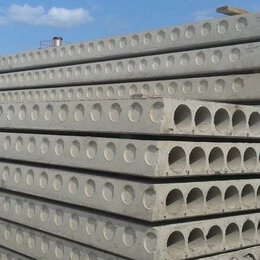 Железобетонные изделия - Новые заводские Плиты перекрытия любых размеров , 0