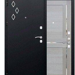 Входные двери - Дверь входная Север, 0