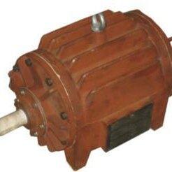 Промышленные насосы и фильтры - насос КО505, 0