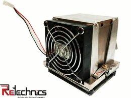 Кулеры и системы охлаждения - Кулер IBM 13N2951, 0