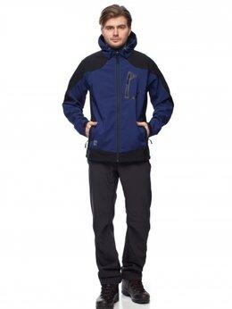 Куртки - Куртка BASK TORNADO V2 новая, 0