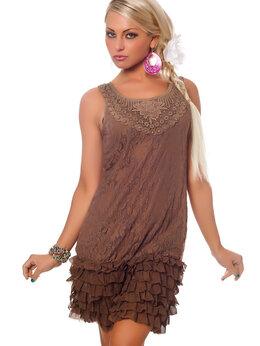 Платья - Платье летнее р.44-46, 0