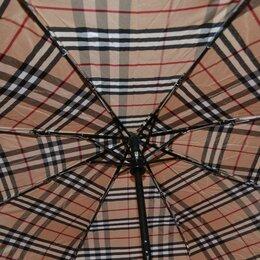 Зонты и трости - Зонт Burberry, 0