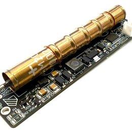 Системы Умный дом - Arduino датчик радиации (дозиметр) RadSens с I2C, 0