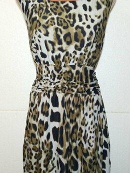 Платья - Платье «QED LONDON». XL  50-52., 0