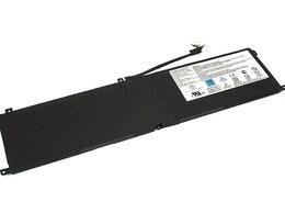 Блоки питания - Аккумулятор BTY-M6L к MSI GS60 Series, p/n:…, 0