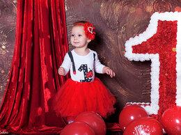 Фото и видеоуслуги - Фотограф на день рождения, праздник, мероприятие, 0