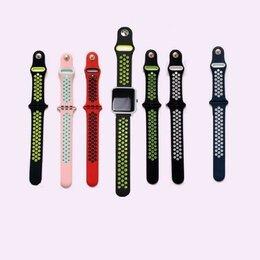 Аксессуары для умных часов и браслетов - Ремешок Xiaomi Amazfit bip, Samsung, HUAWEI, 0