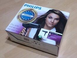 Фены и фен-щётки - Фен Philips, 0