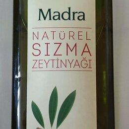 Продукты - Оливковое масло. Турция, 0